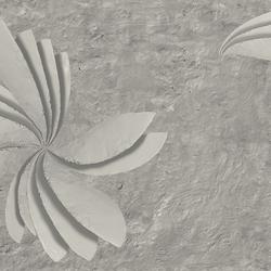 SunWheel | Cladding panels | Wall&decò