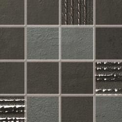 Ewall Platinum Mosaic | Mosaïques céramique | Atlas Concorde