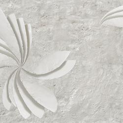 SunWheel | Revestimientos de fachadas | Wall&decò