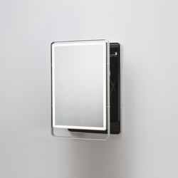 AL. | Mirrors | Miior