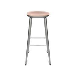 W-2010 | Bar stools | Wagner
