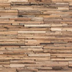 Parker | Panneaux de bois / dérivés du bois | Wonderwall Studios