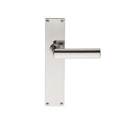 TIMELESS 1929MPSFC | Lever handles | Formani