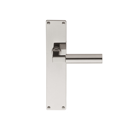 TIMELESS 1930MPSFC | Lever handles | Formani