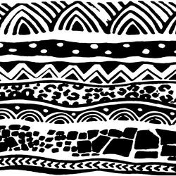 MEHNDI | Wall coverings / wallpapers | Wall&decò