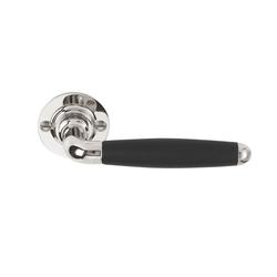 TIMELESS 1932GRR50 | Lever handles | Formani