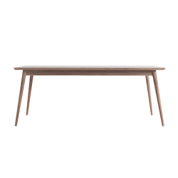 Dining Tables - Berlin | Mesas comedor | Vincent Sheppard