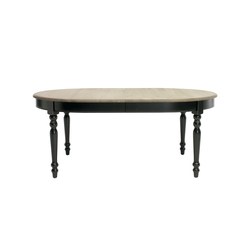Dining Tables - Versailles | Dining tables | Vincent Sheppard
