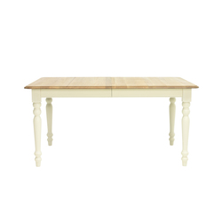 Dining Tables - Versailles Rectangular | Dining tables | Vincent Sheppard