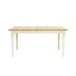 Dining Tables - Versailles Rectangular | Tavoli da pranzo | Vincent Sheppard