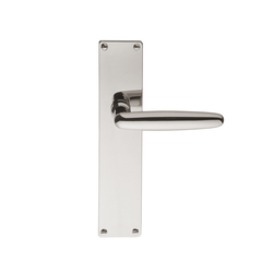 TIMELESS 1938MPSFC | Lever handles | Formani
