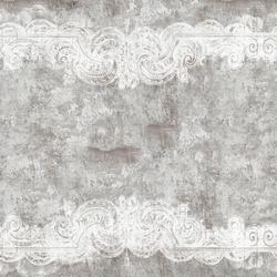 Blue Powder | Revestimientos de fachadas | Wall&decò