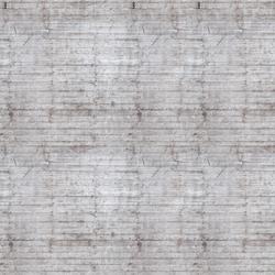 Pop Pop Pop | Cladding panels | Wall&decò