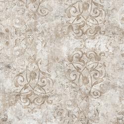SHADOWS | Wall coverings / wallpapers | Wall&decò
