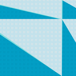TRI-ANGLE | Wall coverings / wallpapers | Wall&decò