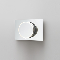 DOT. | Wall mirrors | Miior