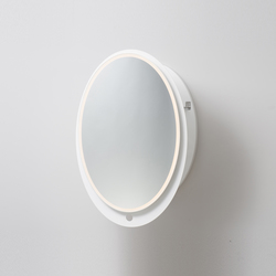 ELLA. Mirror | Wall mirrors | Miior