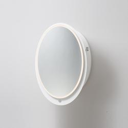 ELLA. Mirror | Specchi da parete | Miior