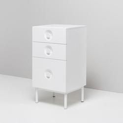 ELLA. Cabinet | Armarios lavabo | Miior