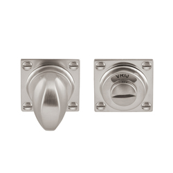TIMELESS GRVVBWC8 | Bath door fittings | Formani