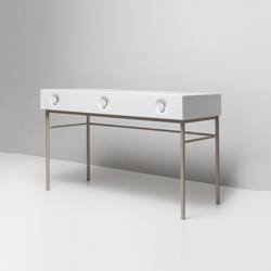 ELLA. Dressing Table | Tocadores | Miior