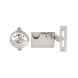 TIMELESS WCO | Door locks | Formani