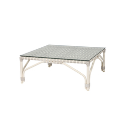 Lucy - Ottoman | Coffee tables | Vincent Sheppard