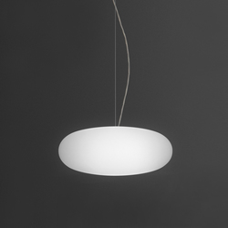 Vol 0220 Hanging lamps | Suspended lights | Vibia