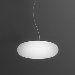 Vol 0225 Hanging lamps | Suspended lights | Vibia