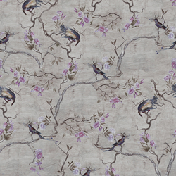 HANAMACHI | Wall coverings / wallpapers | Wall&decò