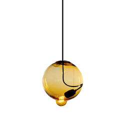 Meltdown Single Bowl | General lighting | Cappellini