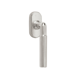TIMELESS 1924-DK-O | Lever window handles | Formani