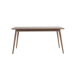 Lucy - Gustav Table | Dining tables | Vincent Sheppard