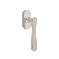 TIMELESS 1935-DK-O | Lever window handles | Formani
