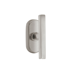 TIMELESS 1936T-DK-O | Lever window handles | Formani
