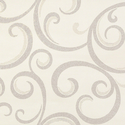 Mark Ivory Damask | Ceramic tiles | Atlas Concorde