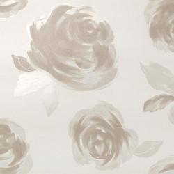 Mark Roses | Tiles | Atlas Concorde