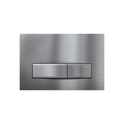 Geberit actuator plate Sigma50 | Flushes | Geberit