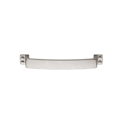 TIMELESS PA707B | Sliding window handles | Formani