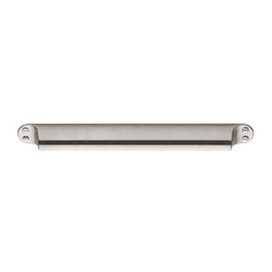 TIMELESS PA752A | Sliding window handles | Formani