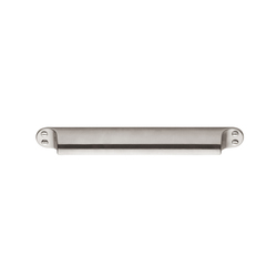 TIMELESS PA752B | Sliding window handles | Formani