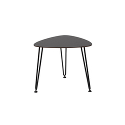 Roxy - Rozy Table S | Side tables | Vincent Sheppard