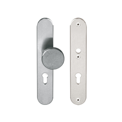 TIMELESS R60-50 SKG | Security fittings | Formani
