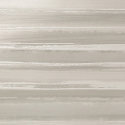 Mark Silver Stripe | Ceramic tiles | Atlas Concorde