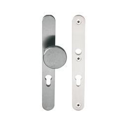 TIMELESS R60-28 SKG | Security fittings | Formani