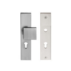 TIMELESS TD60-50 SKG | Security fittings | Formani