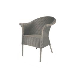 Côte D'Azur - Monte Carlo | Chairs | Vincent Sheppard