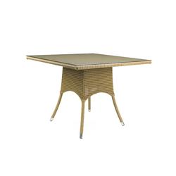 Côte D'Azur - Nîmes   Dining tables   Vincent Sheppard