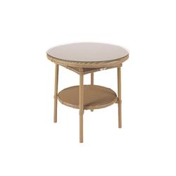 Côte D'Azur - Avignon Table | Side tables | Vincent Sheppard