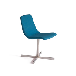 Ics 505 CRU | Restaurant chairs | Capdell